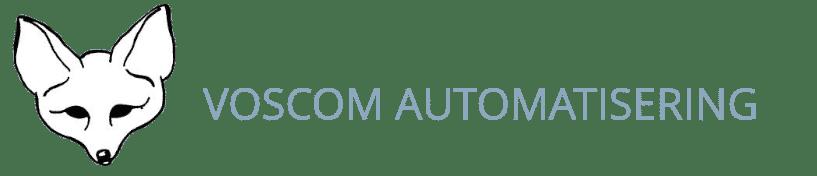 Voscom Automatisering